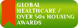 Global-Awards-Web-Banner